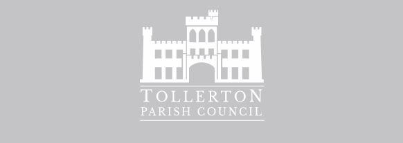 Vacancy for Parish Councillor