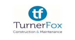 Turner Fox