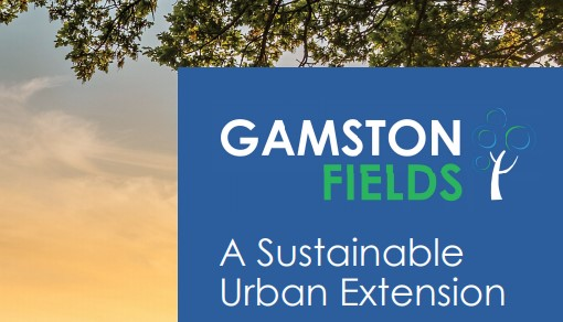 Gamston Fields: Call for more time and further detail